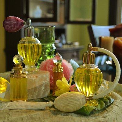 Aanbieding Brigitte's Choice Tender parfum geurolie voor Melts & Kaarsen