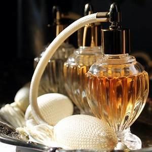 Interdit Parfum geurolie voor Melts & Kaarsen