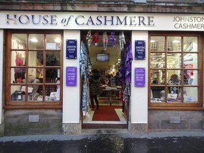 Cosy Cashmere parfum geurolie voor Diffuser , Kaarsen & Melts