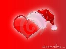 Christmas Candle parfum geurolie voor soja was Melts en Kaarsen