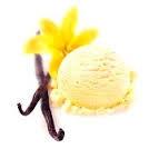 Vanille Crème geurolie voor soja was Melts, Kaarsen en Zeep