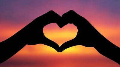 Aanbieding Valentijn I Love parfum geurolie voor Melts , Kaarsen en Zeep