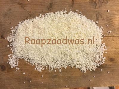 Raapzaadwas voor Kaarsen en Melts