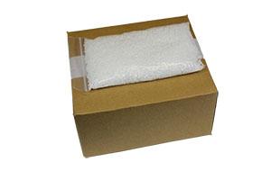 Vybar Microwax  voor Melts en Kaarsen