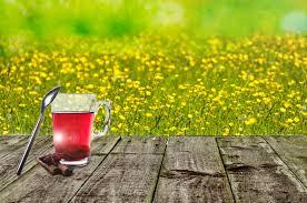 Green Tea ( Libanon) geurolie voor Melts , Kaarsen en Zeep