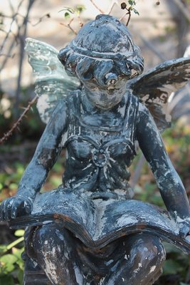 Fairy Magic parfum geurolie voor Kaarsen en Melts