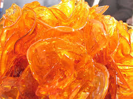 Lavish Unstoppables parfum geurolie voor Melts en Kaarsen