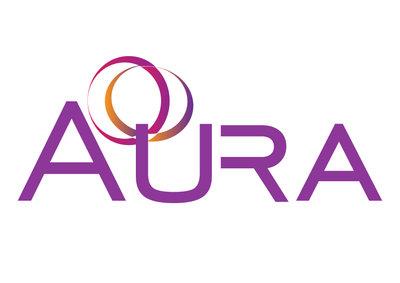 Aura parfum geurolie voor Melts, Kaarsen en Zeep