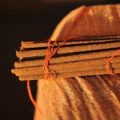 Sandelhout - geurolie voor Kaarsen,  Melts en Zeep