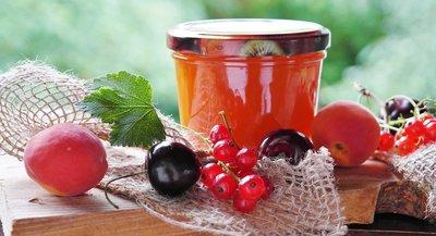 Rosé Jam Parfum geurolie voor Melts en Kaarsen