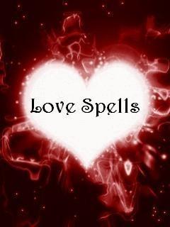 Aanbieding Valentijn Love Spell - Secret parfum geurolie voor kaarsen en Melts