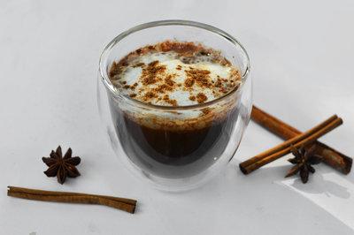 Cardamom Coffee parfum geurolie voor Kaarsen en Melts