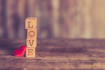 Spell Of Love parfum geurolie voor Melts & Kaarsen