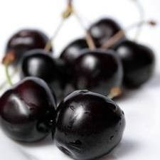 Black Cherry - geurolie voor Melts en Kaarsen
