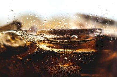 Cola Cubes parfum geurolie voor Melts & Kaarsen