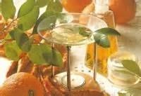 Citrus & Rozenhout Duo - geurolie voor Melts, Kaarsen en Zeep