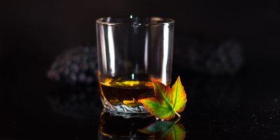 Wiskey parfum geurolie voor Melts & Kaarsen