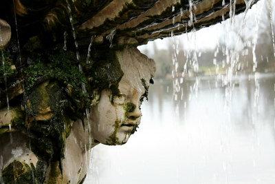 Fountain Of Youth parfum geurolie voor Melts & Kaarsen
