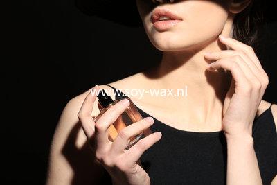 Brigitte's Choice Tender parfum geurolie voor Melts & Kaarsen