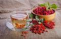 African Goji Ritueel parfum geurolie voor Melts & Kaarsen