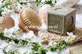 Marseille-Classic-Wasparfum-BY-soy-wax