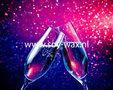 Aanbieding-Champagne-parfum-geurolie-voor-Kaarsen-en-Melts