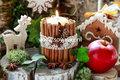 Aanbieding-Cinnemon-Candle-geurolie-voor-soy-wax-Melts-en-Kaarsen