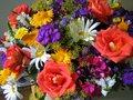 Aanbieding-Amethyst-Floral-parfum-geurolie-voor-Melts-Kaarsen