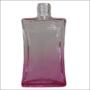 Acqua Men parfum geurolie voor Melts, kaarsen en Zeep