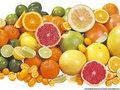 Citrus Explosie - geurolie Voor Melts, Kaarsen en Zeep